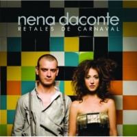 Nena Daconte Sin Ti [Album Version]