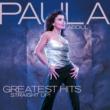 Paula Abdul Straight Up (Single Version)