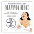 "Jenny Galloway/Louise Plowright/Siobhan McCarthy Dancing Queen [1999 / Musical ""Mamma Mia""]"