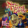 New Found Glory All Downhill From Here(International Version)