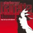 Starberger Baretta's Theme