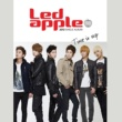 Ledapple Time is Up