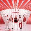MYNAME MYNAME 2nd Single