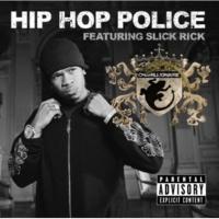 Chamillionaire/Slick Rick Hip Hop Police (feat.Slick Rick) [Main]