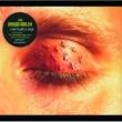 The Mars Volta Inertiatic Esp [Int'l Comm Single]