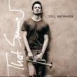 ティル・ブレナー TILL BRONNER/THAT SU