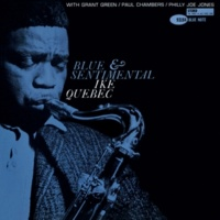 Ike Quebec Don't Take Your Love From Me (2007 Digital Remaster) (Rudy Van Gelder Edition)