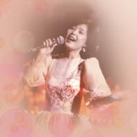 テレサ・テン Yue Ye Su Qing