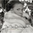 Dee Dee Bridgewater Midnight Sun [International Version]