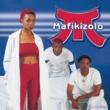 Mafikizolo Gate Crashers