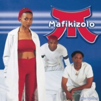Mafikizolo Gate Crash [Album Version]