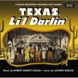 Soundtrack Texas, Li'l Darlin' / You Can't Run Away From It [The Original Broadway Cast / Soundtrack Recording]