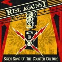 Rise Against Paper Wings [Album Version]