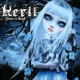 Kerli LOVE IS DEAD