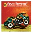 Various Artists V.A./VERVE RIMIXED 3