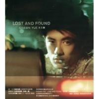 Shawn Yue Zui Ai Zhi Shu [Album Version]