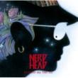NERDHEAD LiAR LiAR feat.舞花