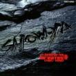 SHOW-YA SHOW-YA GREATEST (1985-1990)