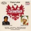 Original Wolga-Kosaken-Chor Der Zarewitsch