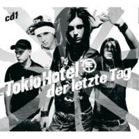 Tokio Hotel Der letzte Tag(Grizzly Remix)