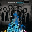 OneRepublic Waking Up [International Deluxe Version]
