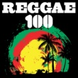 Various Artists 100 Reggae