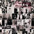ザ・ローリング・ストーンズ Exile On Main Street [2010 Re-Mastered]