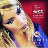 Melanie Thornton Love How You Love Me [Chicago Radio Remix]