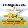 Various Artists La Saga Des Hits