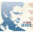 Juanes Me Enamora /Fijate Bien [International]