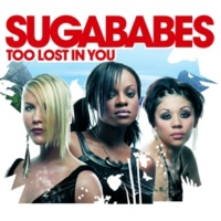 Sugababes Someone In My Bed