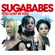 Sugababes Too Lost In You [CD 1enhanced]