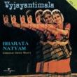 Vyjayantimala Bharata Natyam  Vol. 1 ( Classical Dance Music )