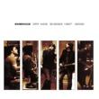 Embrace Dry Kids (B-Sides 1997-2005)