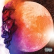 Kid Cudi Man On The Moon: The End Of Day [Intl Deluxe Digital]