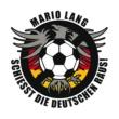 Mario Lang Schießt die Deutschen raus [Instrumental]