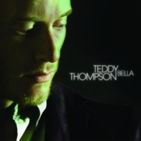 Teddy Thompson Tell Me What You Want