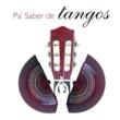 Various Artists Pa Saber De Tangos