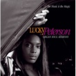 Lucky Peterson LUCKY PETERSON/THE M