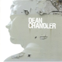 Dean Chandler She