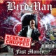Birdman/Chop Out The Ghetto (feat.Chop) [Screwed & Chopped]