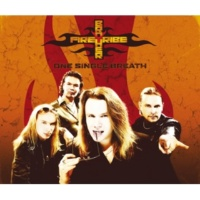 Brother Firetribe Mighty Wings [Single Version]
