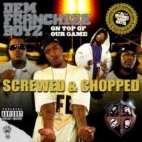 Dem Franchize Boyz feat. Peanut & Charlay Lean Wit It, Rock Wit It (Screwed & Chopped) (screwed & chopped version) (feat. Peanut & Charlay)