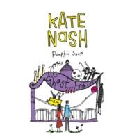 Kate Nash Pumpkin Soup [Album Version]
