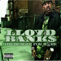 Lloyd Banks/50 Cent/Snoop Dogg I Get High (feat.50 Cent/Snoop Dogg) [Album Version (Explicit)]