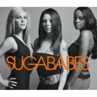 Sugababes Ugly [The Desert Eagle Discs Remix - Vocal]
