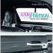 Lucky Peterson LUCKY PETERSON/BROTH