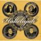 エスペン・リンド/Askil Holm/Kurt Nilsen/Alejandro Fuentes I Can't Make You Love Me