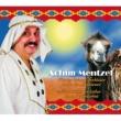Achim Mentzel Hinter deinem Schleier lockt ein Abenteuer (Fatimah)