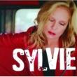 Sylvie Vartan Sylvie